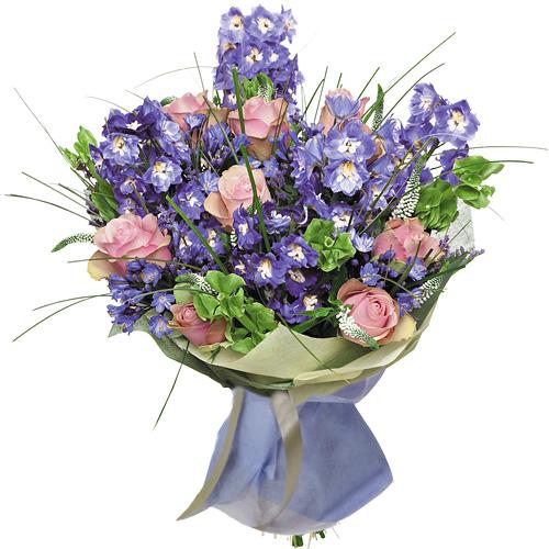 http://flora-marco.narod.ru/7-032.jpg